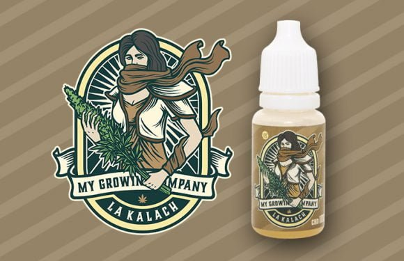 ly kalach cbd e liquid my growing company