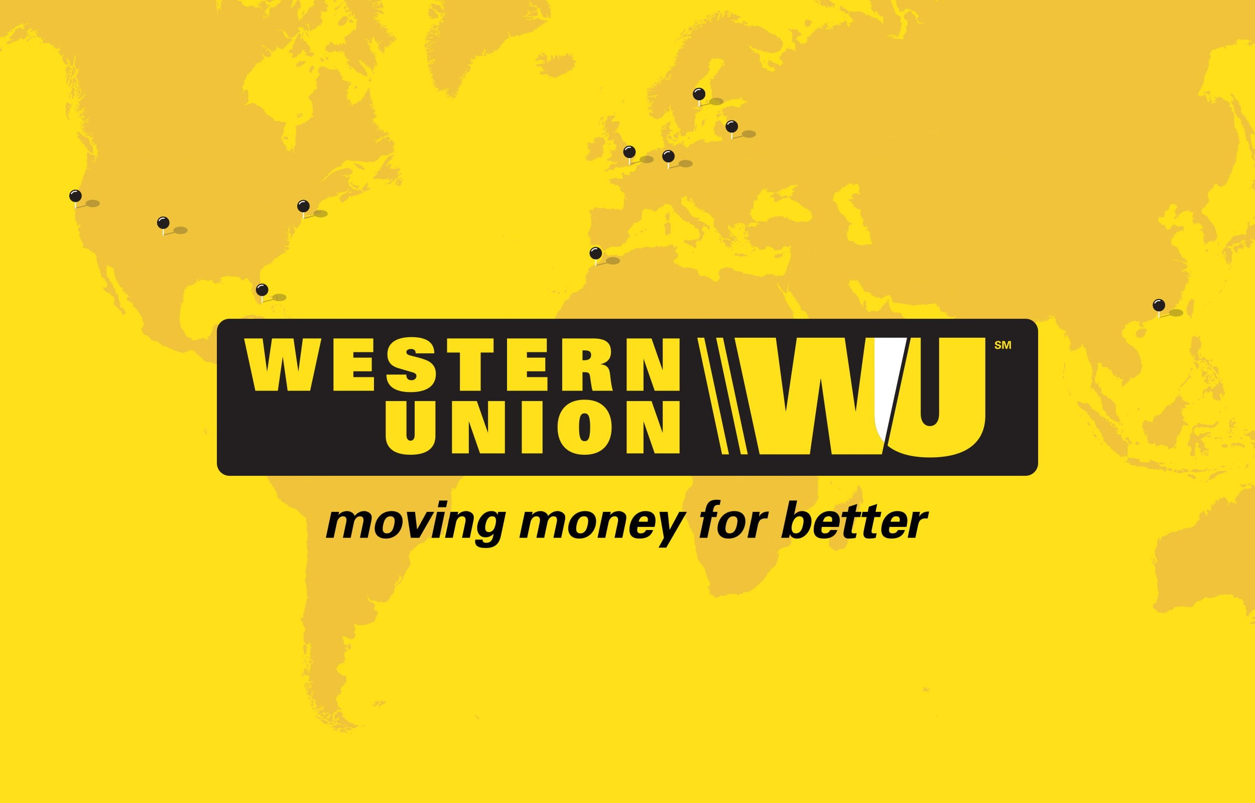 payer avec votre carte de cr dit l astuce western union my grow shop. Black Bedroom Furniture Sets. Home Design Ideas