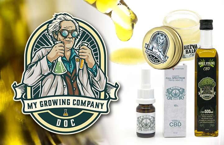 full spectrum cbd drops tiger balm cbd